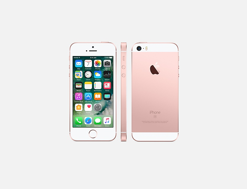 juste prix professionnel de la vente à chaud correspondant en couleur RIPARAZIONE VETRO LCD APPLE IPHONE SE